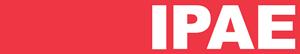 logo_IPAE